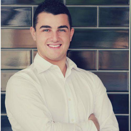 Alex Pattaro